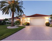 833 Monticello CT, Cape Coral image