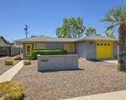 3420 N 16th Avenue, Phoenix image