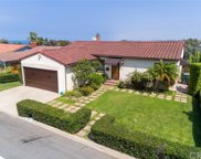 353 Calle Mayor, Redondo Beach image
