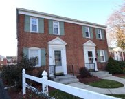 43 Robin Road Unit 43, West Hartford image