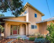126 Lomita Drive, Mill Valley image