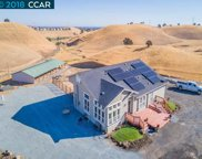 2901 Briones Valley Rd, Brentwood image