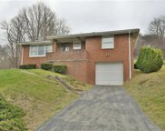 8991 Roberts Hollow Rd, Forward Twp - EAL image