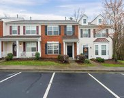 2147  Aston Mill Place, Charlotte image