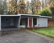 1461 Bill Ave, Port Orchard image