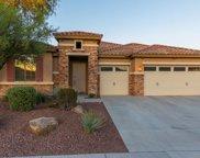 2404 E Robb Lane, Phoenix image