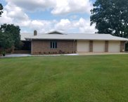 218 Chaney Branch Road, Clio image