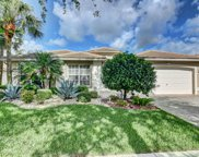 7155 Francisco Bend Drive, Delray Beach image