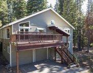 1257 Lords Way, Tahoe Vista image
