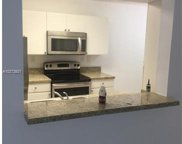9750 Nw 48th Ter Unit #183, Doral image