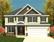 869 Williford Run Drive, Grovetown image