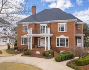 8 Baronne Court, Greer image