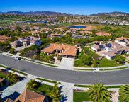 9943 Winecrest Rd., Rancho Bernardo/4S Ranch/Santaluz/Crosby Estates image