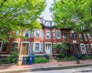 9 Worthington St, Boston image