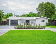 208 SW 12th Avenue, Boca Raton image