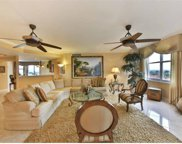 14250 Royal Harbour CT Unit 818, Fort Myers image