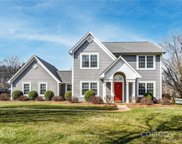 15227 Bexley  Place, Mint Hill image