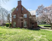 4450 Meridian  Street, Indianapolis image