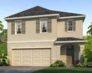 4205 Willow Hammock Drive, Palmetto image