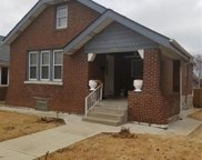 5824 South Kingshighway, St Louis image