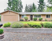 4016 119th St Ct NW, Gig Harbor image