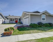 750 Catalina Avenue, Seal Beach image