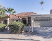 3813 E Cathedral Rock Drive, Phoenix image