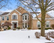 5042 Village Green  Drive, Deerfield Twp. image