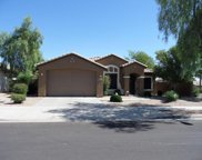 1575 S 173rd Drive, Goodyear image
