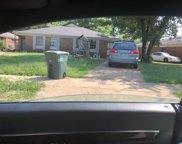 3232 Forest Brook, Memphis image