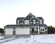 12944 Wildview Drive, Grand Haven image