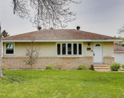 6950 Claude Avenue, Inver Grove Heights image