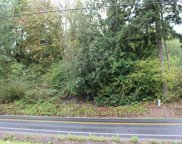 0 Forest Canyon Rd E, Sumner image