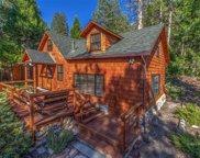25150 Lodge Rd., Idyllwild image