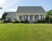 4127 Meadow View Cir, Pleasant View image