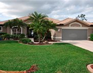 14490 Old Hickory BLVD, Fort Myers image
