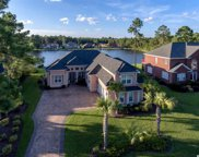 9474 Carrington Dr, Myrtle Beach image