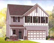 301 Everly Mist Way, Wake Forest image