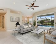 12550 Venicia DR, Fort Myers image