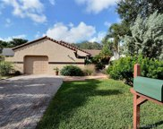 2540 Trout Way, Cooper City image
