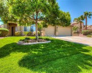 1085 SANDSTONE CANYON Court, Henderson image