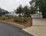 18218 Paradise Mountain Rd Unit #Space 19, Valley Center image