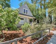 1028  Pendegast Street, Woodland image
