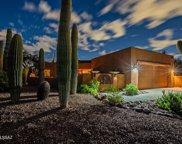 2392 N Whispering Bells, Tucson image