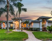 868 Water Hyacinth Court Ne, St Petersburg image
