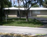 2161 NE 62nd Street, Fort Lauderdale image
