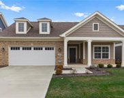 1706 Cypress  Drive, Zionsville image