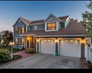 1249 N Old Willow Ln, Provo image