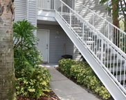 2532 Grassy Point Drive Unit 100, Lake Mary image