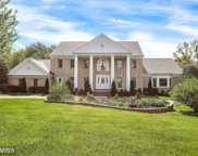 1710 WILLOW SPRINGS DRIVE, Sykesville image